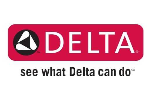 Delta Delta Is Committed To Sustainable Manufacturing