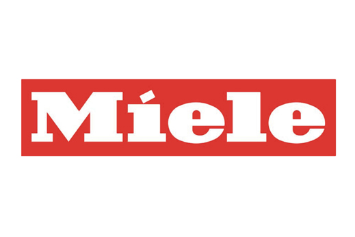 Miele | WaterShed at the University of Maryland | U.S ...