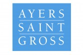 Image of Ayers Saint Gross logo