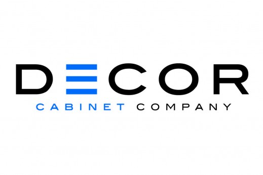 Image of Decor logo