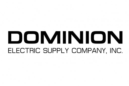 Image of Dominion Electric logo