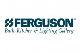 Image of Ferguson Enterprises logo