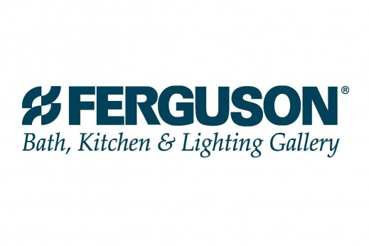 Ferguson Bath Kitchen And Lighting