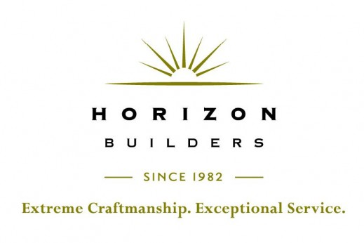 Image of Horizon Builders logo