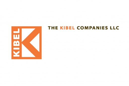 Image of Kibel Foundation logo