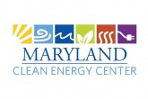 Image of Maryland Clean Energy Center logo