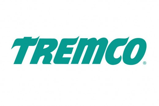 Image of Tremco logo