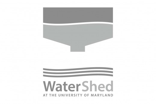Image of WaterShed logo