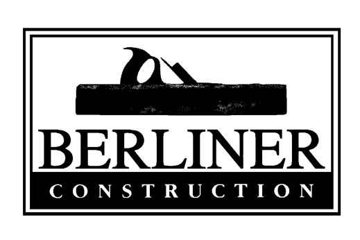 Image of Berliner logo