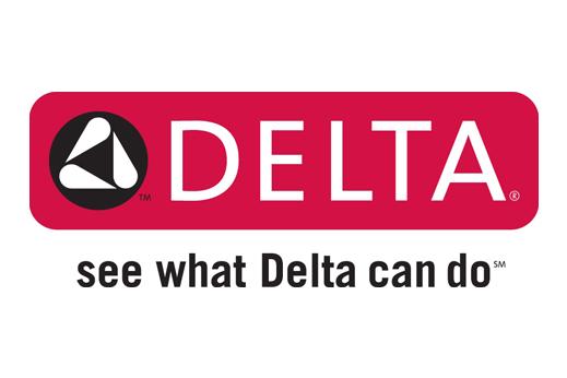 Delta logo pictures