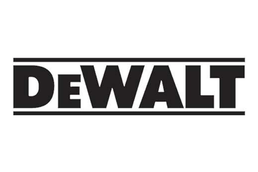 DeWalt   WaterShed at the University of Maryland   U.S ...