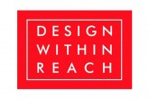 Image of Design Within Reach logo