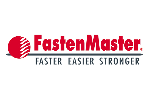 Fastenmaster Watershed At The University Of Maryland U