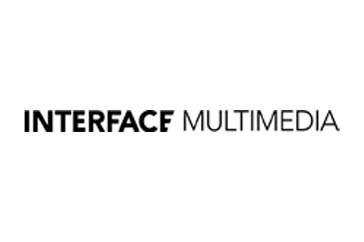 Image of Interface Multimedia logo
