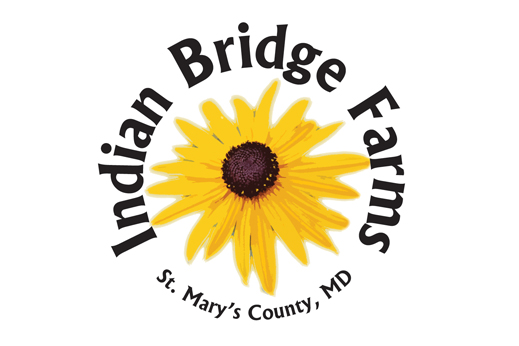 Image of Indian Bridge Farms logo