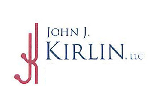 John J. Kirlin, LLC : WaterShed at the University of Maryland : U.S ...
