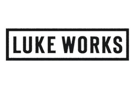 Image of Luke Works logo