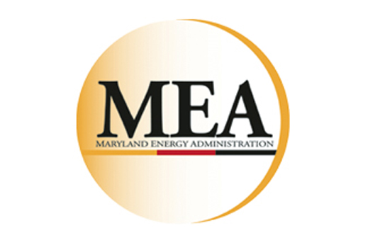 Image of Maryland Energy Administration logo
