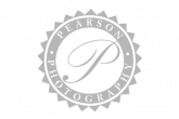 Image of Pearson Photography logo