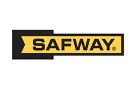 Safway Scaffolding WaterShed At The University Of