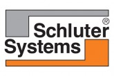 Image of Schluter Systems logo