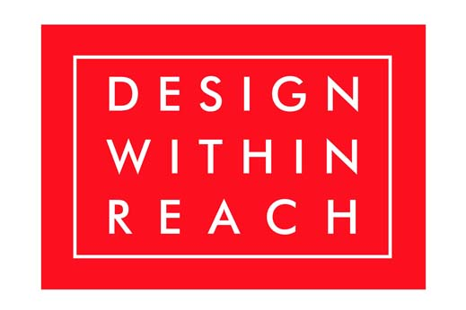 Design Within Reach | WaterShed at the University of ...