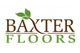 Image of Baxter Floors logo