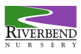 Image of Riverbend Nursery logo