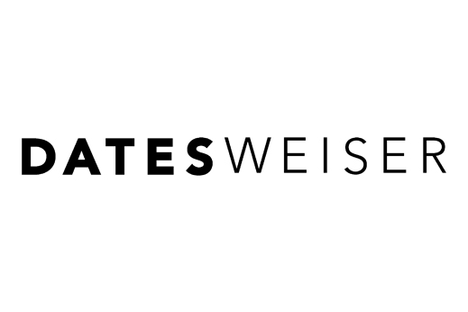 Image of DatesWeiser logo