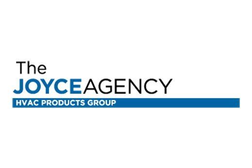 Image of Joyce Agency logo